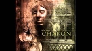 Charon - Little Angel Lyrics