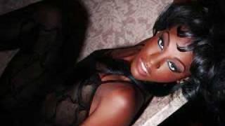 Dawn Richard(Danity Kane) - Release Me