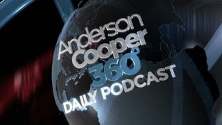 AC360 Daily Podcast: 1/18/2013 - Video Youtube