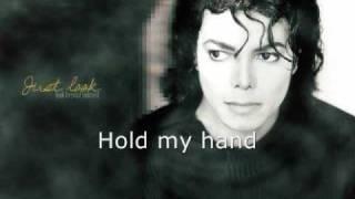 Michael Jackson, Más De 20 Canciones Raras