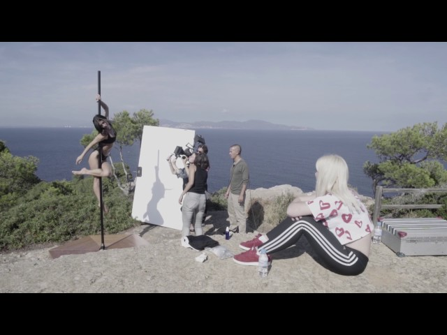 Clean-bandit-rockabye-ft