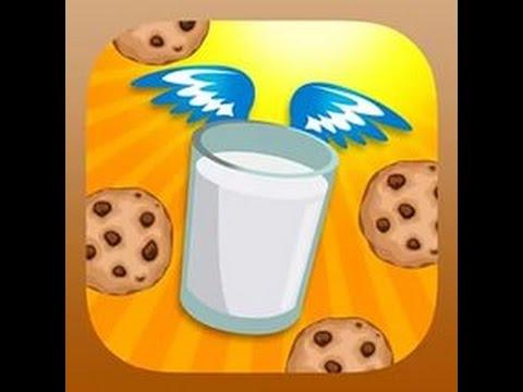 milk snake maker обзор игры андроид game rewiew android