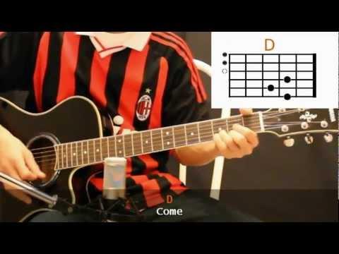 Brian Doerksen Tabs And Chords Ultimate Tabs
