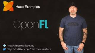 How to setup OpenFL and compile Haxe for iOS