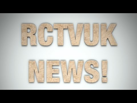 rctvuk-news-test-video-is-this-footage-good-enough