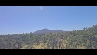ReelSteady GO Cinematic Drone FPV Tres Marías (4K) II