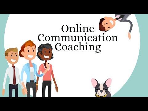 Boylett's Communications Online Coaching