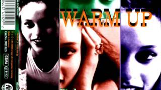 Warm Up - Take Me Up