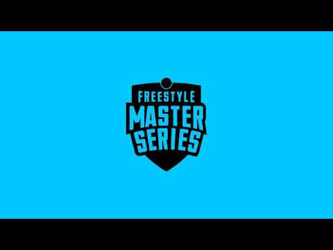 [FREE] Base de Freestyle Infinita 4x4 Estilo FMS - Freestyle Instrumental 2019