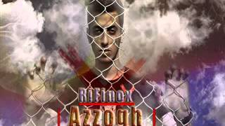 rifinox(6)  azogh