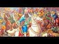 Badla Singhan Da(Battle of Pipli Sahib) - Dalbir Gill Ft  KAM LOHGARH