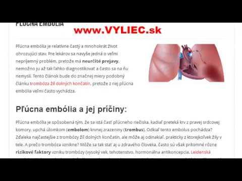 Kvėpavimo pratimai hipertenzijos