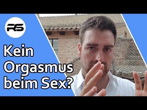 Sex Forum Sex Machine