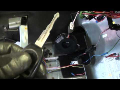 Der Generator bmw х5 е53 3.0 Benzin