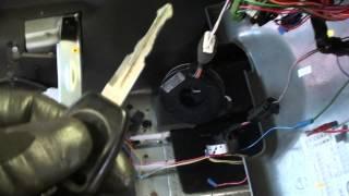 land rover discovery 1 v8 immobiliser bypass - ฟรีวิดีโอ