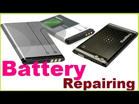 Mobile Battery - Cell Phone Battery Latest Price, Manufacturers