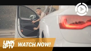 Whizz - T House [Music Video] @TheRealWhizz