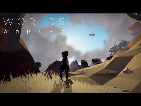 Worlds Adrift Is Surgeon Simulator Dev S Next Project And