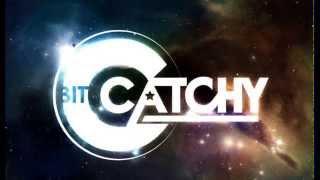 Odesza - Say My Name (Bit Catchy Remix)