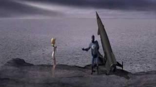 The Incredibles - No Capes :