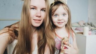 VLOG: Люблю я такие дни! | PolinaBond