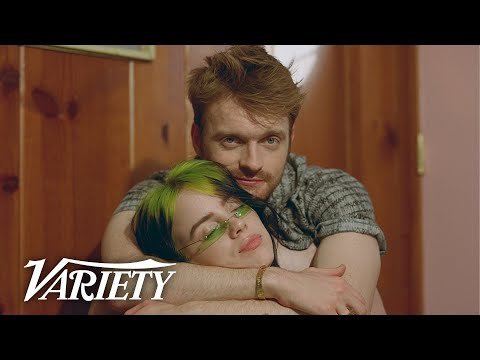 Billie Eilish & Finneas Talk Writing 'Bad Guy' and React to Their Grammy Nominations