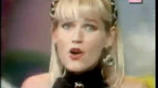 Xuxa - El Show de Xuxa Comenzó (High Quality Mp3)