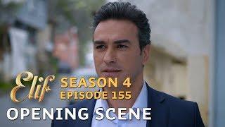 Elif Episode 715 - Opening Scene (English & Spanish subtitles)