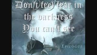 To Die For  Vale Of Tears lyrics