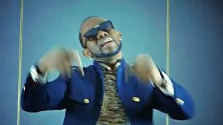 J. Martins Ft DJ Arafat - Faro Faro (Official Video)