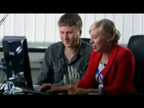 Behandlung von Wirbelsäulen Hernien in Russland Bewertungen