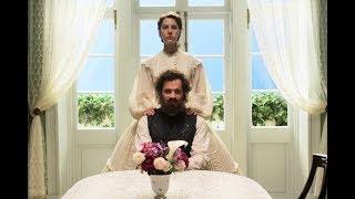 """Эхо """"Кинотавра""""-2018: самые интересные фильмы"""