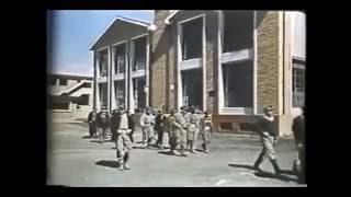 Documental EMELCO Universidad De Concepción 1956