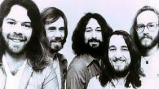 Whatever Happened To Supertramp?