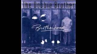 Doobie Brothers - Rollin 'on.m4v