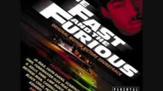 Funkmaster flex tudunn tudunn tudunn (make u jump) (feat noreaga)