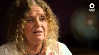 Maestros - Maestra Leticia Íñiguez