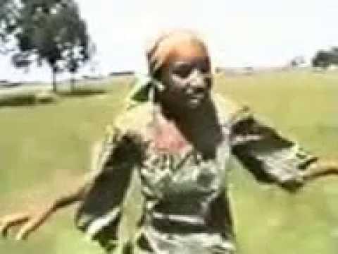 al ummah a yau old hausa song hi 4330