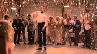 Footloose Final Dance 1984 to 2011