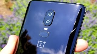 How To Activate BEAST MODE On OnePlus 6?