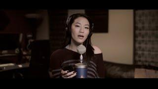 눈,코,입 EYES, NOSE, LIPS (TAEYANG) - Arden Cho