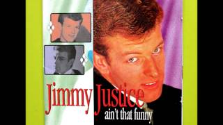 Lighted Windows - Jimmy Justice