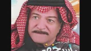 تحميل اغاني ياس خضر موال موال جفنها واغنيه مو بيدي - YouTube MP3