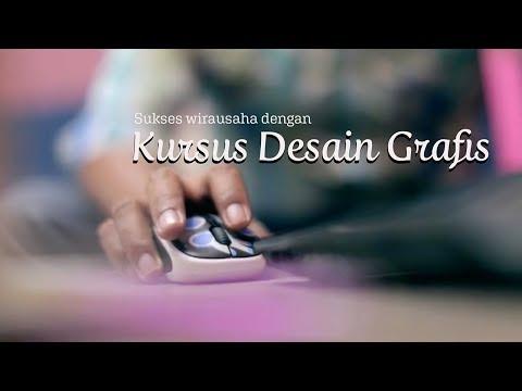 mp4 Tempat Kursus Desain Interior Di Surabaya, download Tempat Kursus Desain Interior Di Surabaya video klip Tempat Kursus Desain Interior Di Surabaya