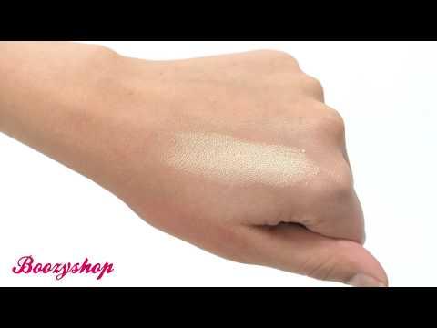 Ofra Cosmetics Ofra 36mm Godet Highlighter Refill You Dew You