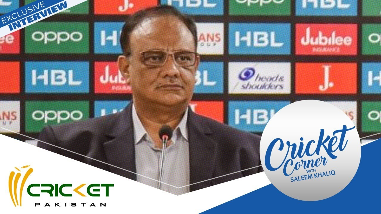 dr sohail opens up on psl 6 bio bubble breaches