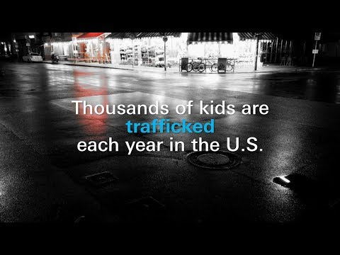 How To Help Stop Child Trafficking | UNICEF USA