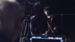 高橋優「ルポルタージュ」期間生産限定盤特典DVDダイジェスト映像