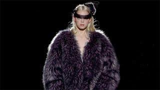 Marco de Vincenzo | Fall Winter 2019/2020 Full Fashion Show | Exclusive