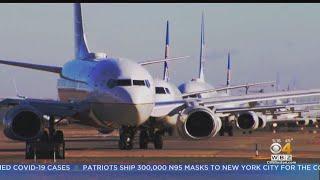 Flight Attendants Share Coronavirus Concerns, Say Cheap Flights Are 'Not Worth It'